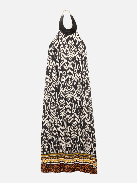 74d477c165 Abbigliamento Donna - Motivi.com