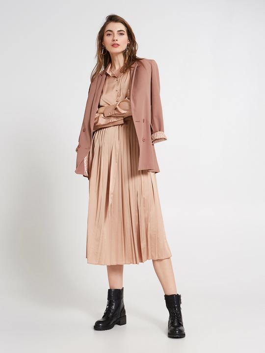 buy online a80a1 03300 Vestiti da Donna Lunghi Eleganti e Casual - Motivi.com