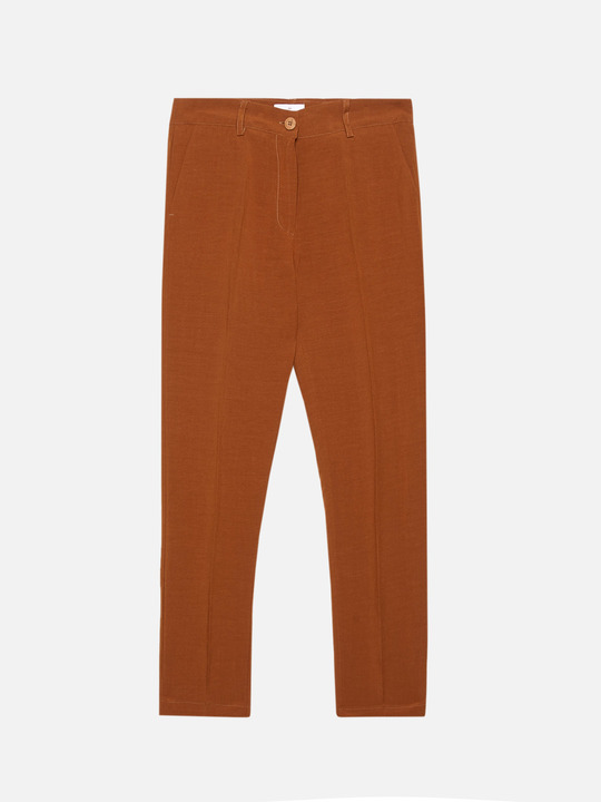 e6d46f4a47 Pantaloni da Donna Online - Motivi.com