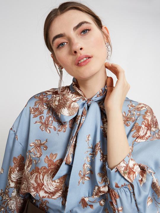 online store 07226 a09e2 Camicie e Bluse da Donna - Motivi.com