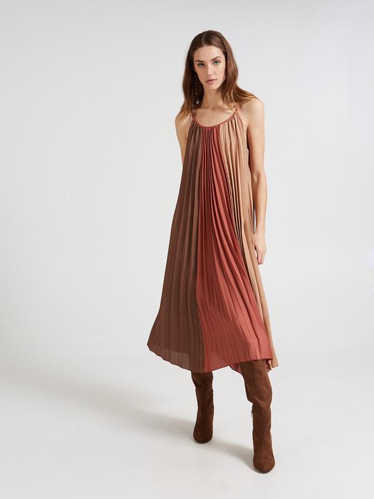 buy online 4524e 4ffa9 Vestiti da Donna Lunghi Eleganti e Casual - Motivi.com