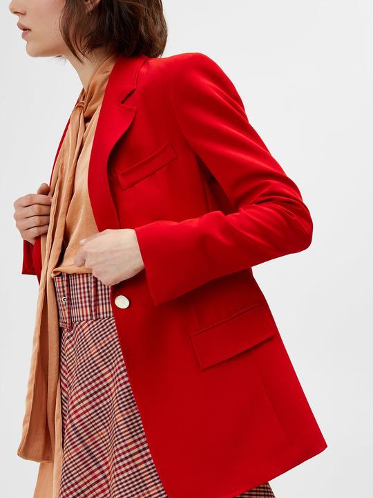 Blazer da Donna Eleganti e Casual - Motivi.com c796384dc37d