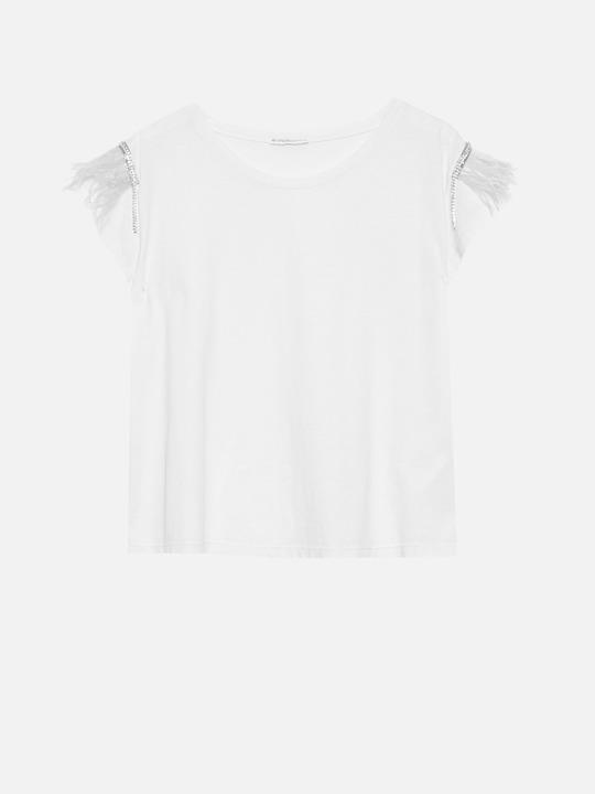 T Online Magliette E Da Shirt Donna IWH2YED9