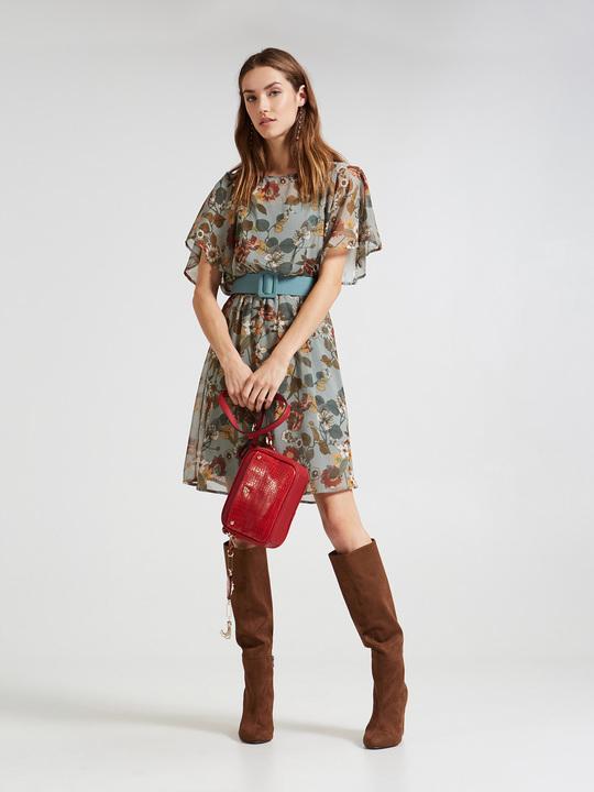 on sale b4ad7 0f2c7 Vestiti Corti da Donna Eleganti e Casual - Motivi.com