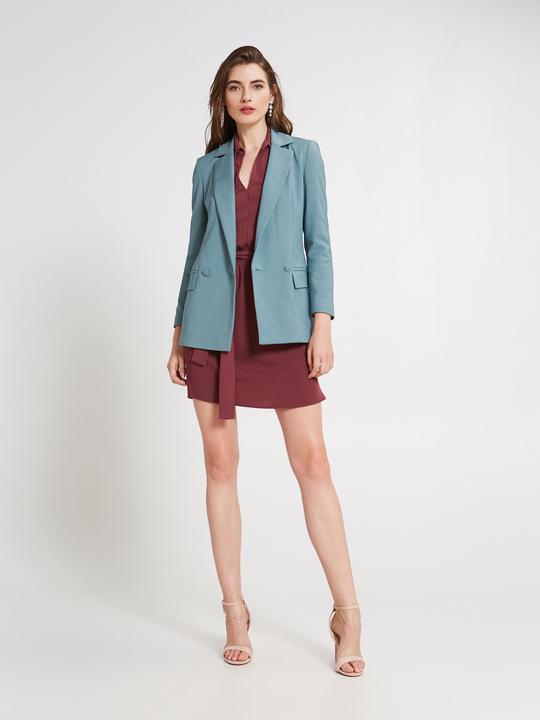 the best attitude fc4be 34782 Motivi Shop Online: Abbigliamento Donna - Motivi.com