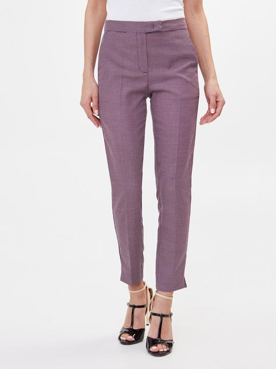 ef2650df4e Sconti e Promozioni | Abbigliamento Donna - Motivi.com
