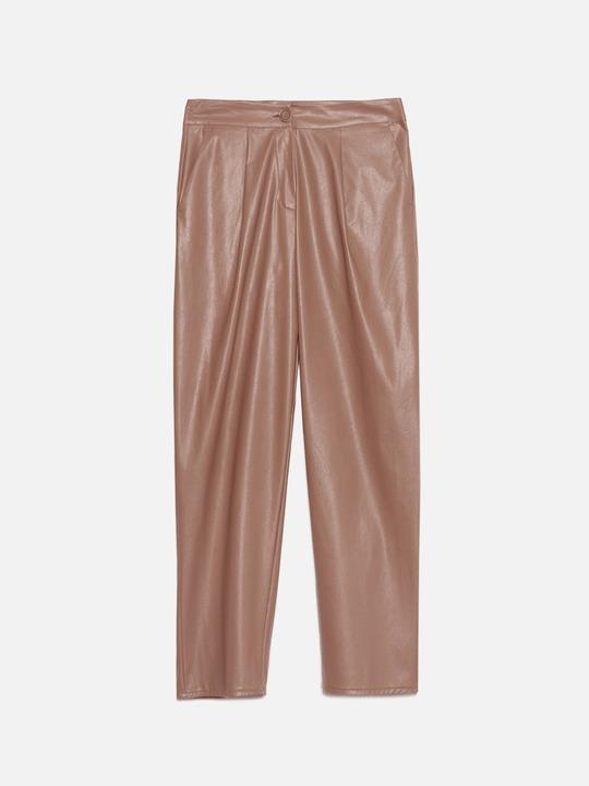 Donna Pantaloni Da Online Da Donna Pantaloni Online Online Da Pantaloni Donna WxoQdBerC