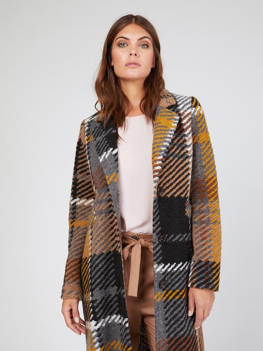 wholesale dealer 84fd7 10cc5 Cappotti Donna E Lunghi Piumini Corti Da qqP1fY