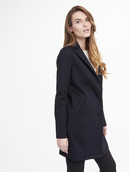 Cappotti Lunghi e Corti da Donna - Motivi.com 83a031a9228