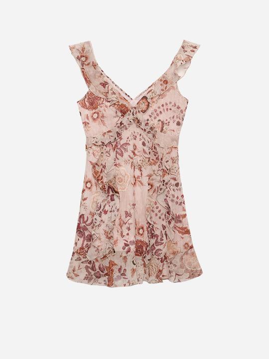 on sale 2a989 2b058 Vestiti Corti da Donna Eleganti e Casual - Motivi.com