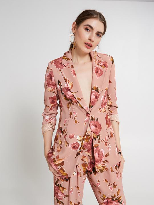 premium selection 47b02 abb61 Blazer da Donna Eleganti e Casual - Motivi.com