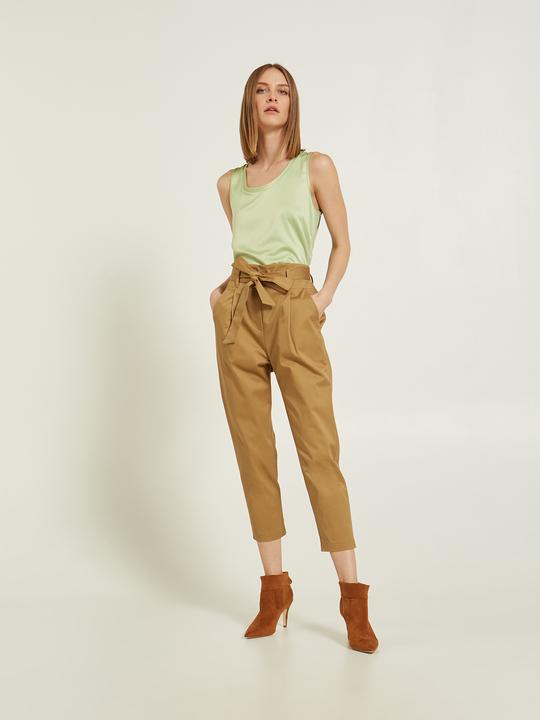 Pantaloni da Donna Online
