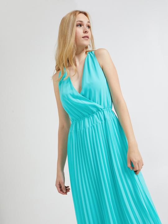 69155866a084 Vestiti da Donna Lunghi Eleganti e Casual - Motivi.com