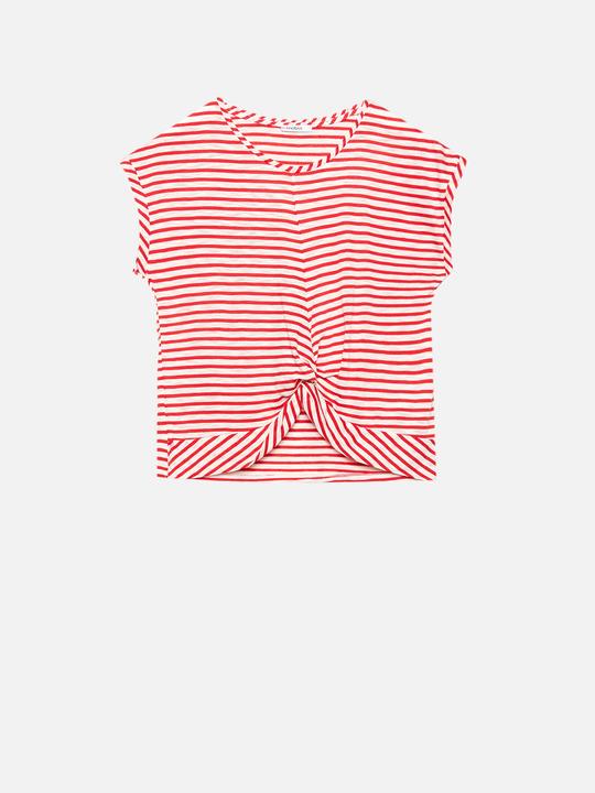 4d92add8d2 Top e T-shirt da Donna Online - Motivi.com
