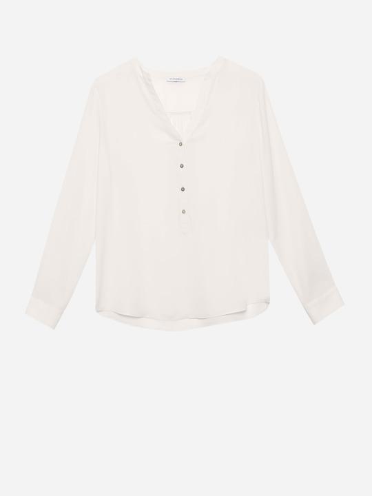online store fb663 947f2 Camicie e Bluse da Donna - Motivi.com