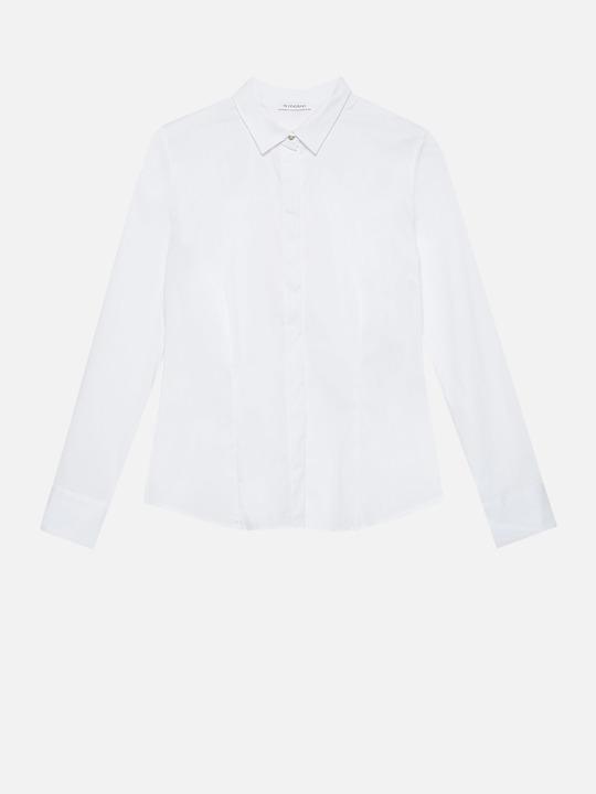 online store 95907 1c94d Camicie e Bluse da Donna - Motivi.com