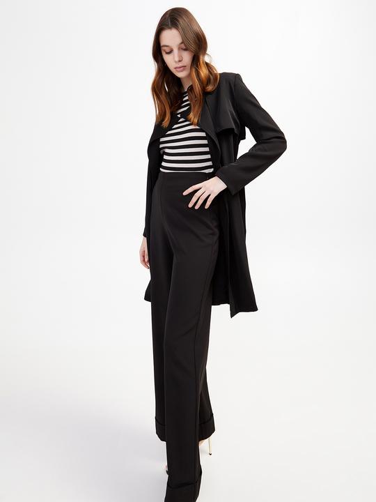 Pantaloni da Donna Online - Motivi.com f664c53c76e3