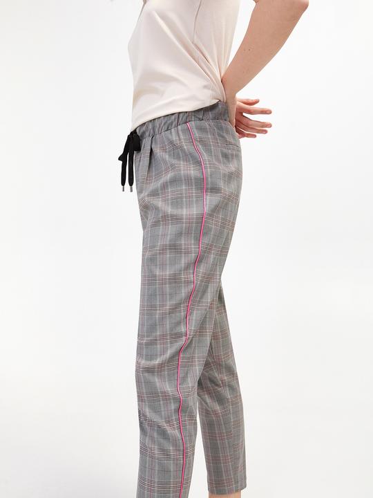 Pantaloni Sportivi da Donna Online - Motivi.com adce0ff9fab3