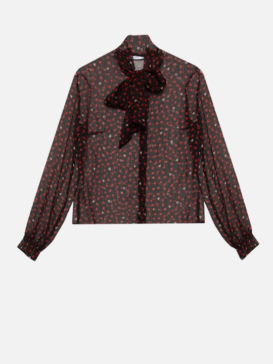 online store c931e 693d1 Camicie e Bluse da Donna - Motivi.com