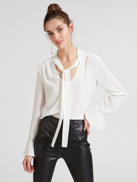 online store 7a655 d05a8 Camicie e Bluse da Donna - Motivi.com