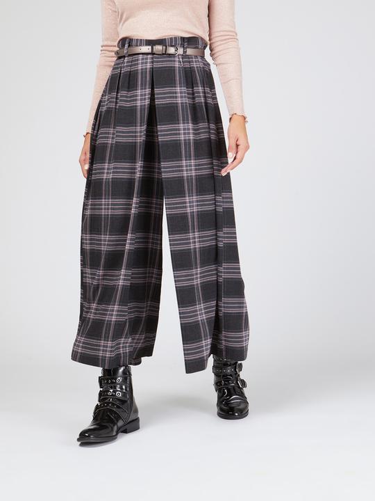 Donna Larghi Online Da Larghi Pantaloni Online Pantaloni Da Donna Da Pantaloni Larghi ZY6HwaHq