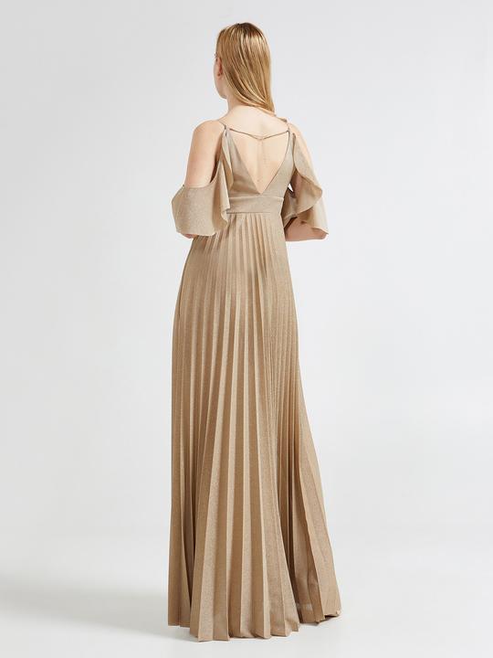 ec9a6c3def2 Women s Dresses  Short