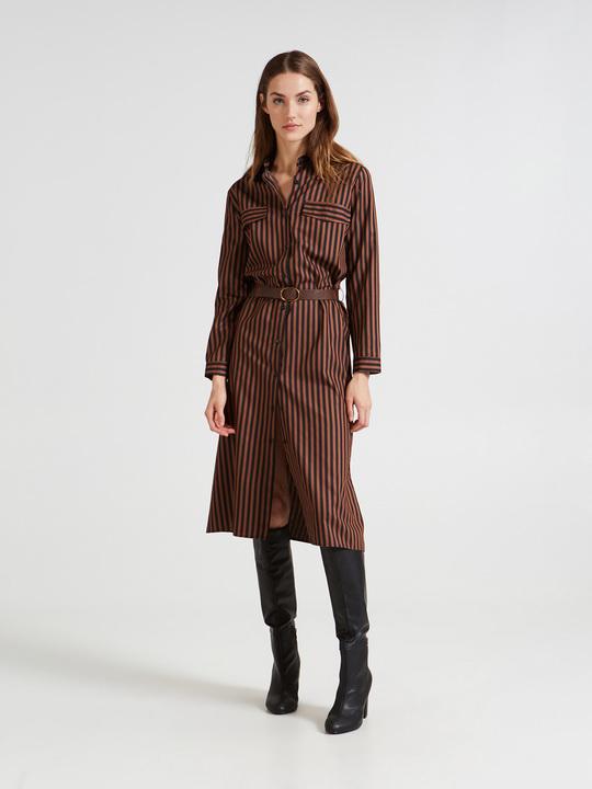 on sale 5dc37 8d947 Vestiti Corti da Donna Eleganti e Casual - Motivi.com