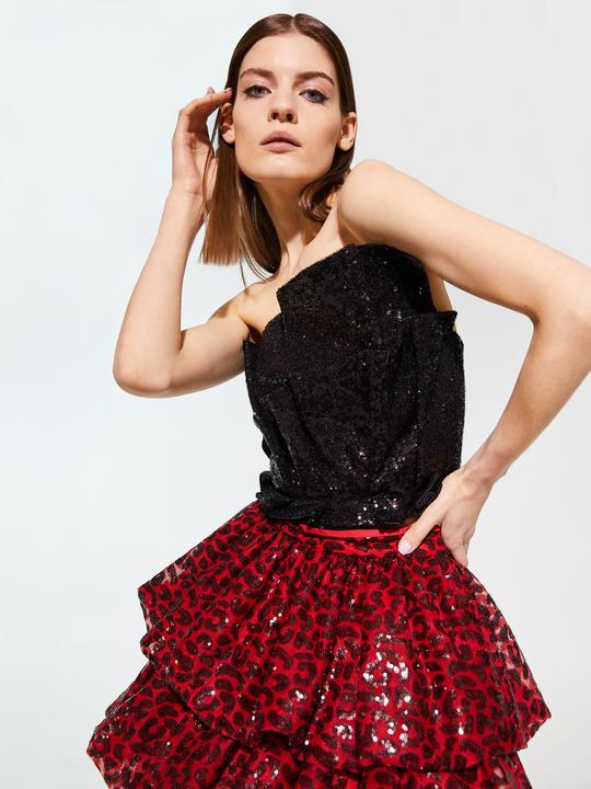 f0f22a2901ec Collezione  Smart Couture - Motivi.com