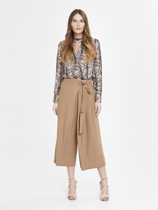 Pantaloni da Donna Online - Motivi.com d74dc848f362