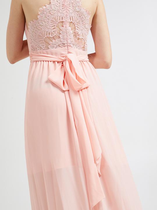 2c55f2056b69 Sconti e Promozioni | Abbigliamento Donna - Motivi.com