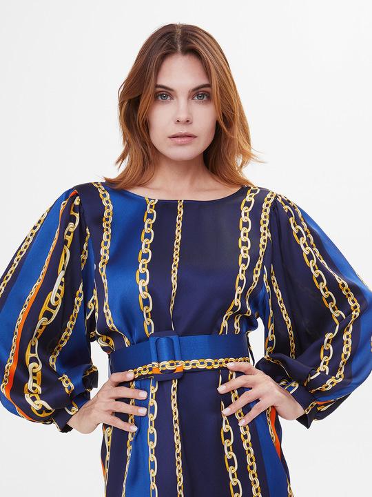 2a4586181565 Vestiti Corti da Donna Eleganti e Casual - Motivi.com