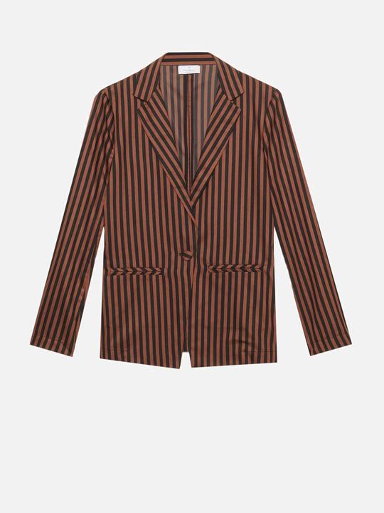 best service d168d ef0b7 Abbigliamento Donna - Motivi.com
