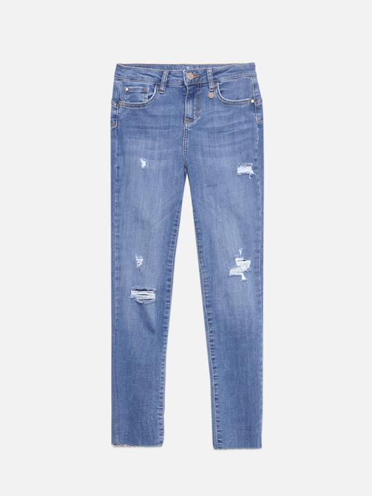 68c10da2e2fc3 Jeans da Donna Online - Motivi.com