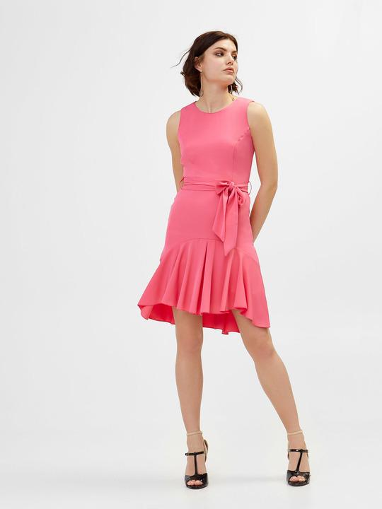 Motivi  Vestito senza maniche Rosa 1 ... cbb9b57143a8