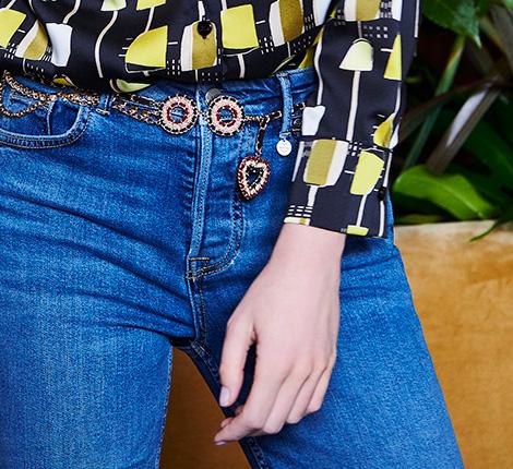 4ffcbf4b0d12 Motivi Shop Online: Abbigliamento Donna - Motivi.com
