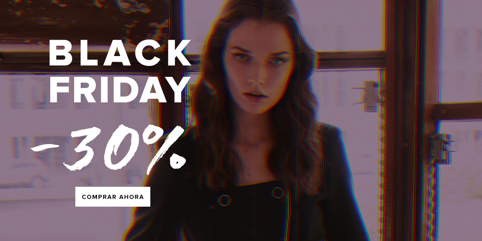 Motivi - Black Friday
