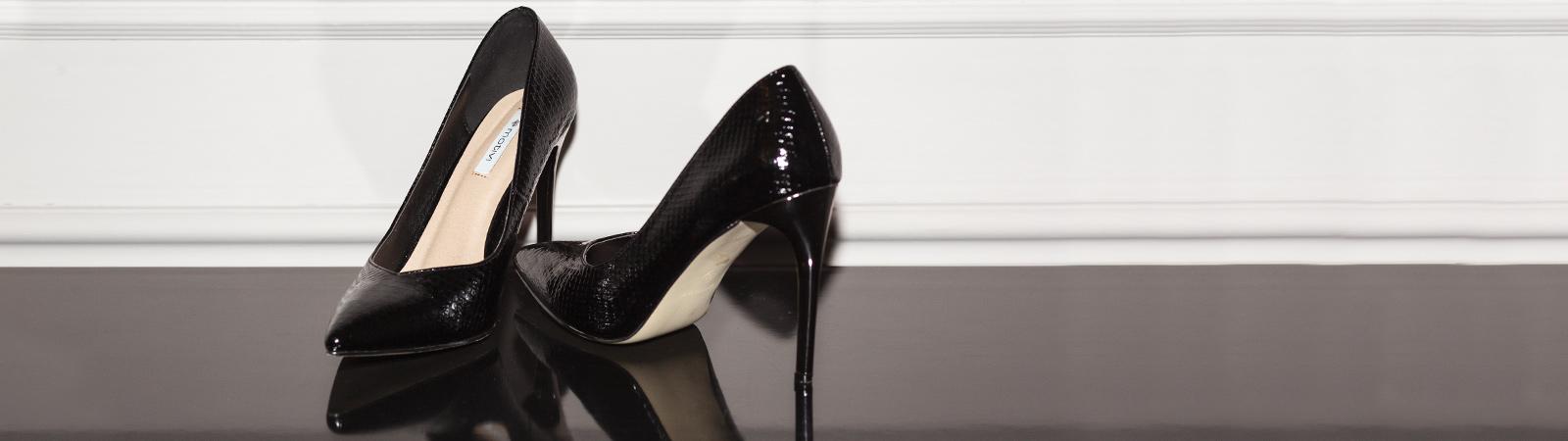 Motivi - scarpe