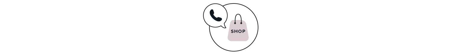Motivi - apertura negozi
