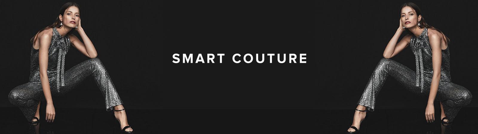 Motivi -Smart Couture