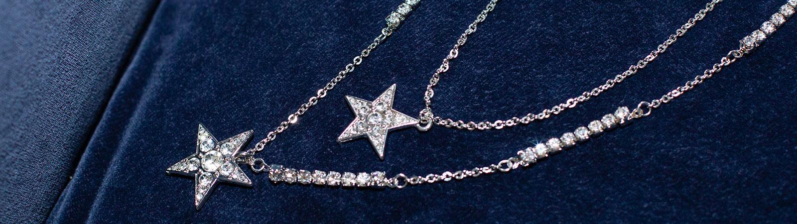 Motivi - bijoux