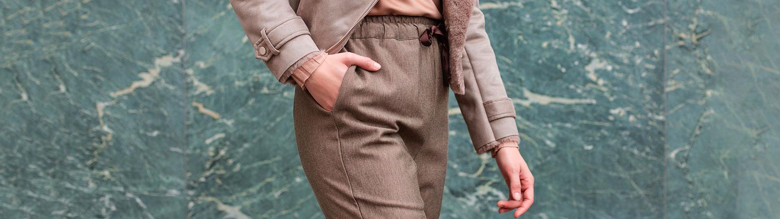 Motivi - pantaloni