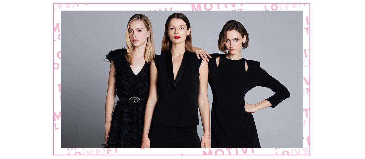 Motivi lo(ve)ft Laura