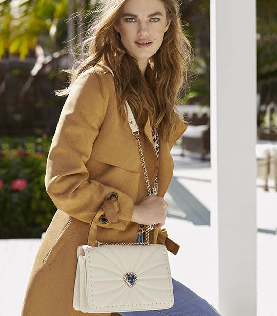 Motivi Shop Online  Abbigliamento Donna - Motivi.com af50010394c8