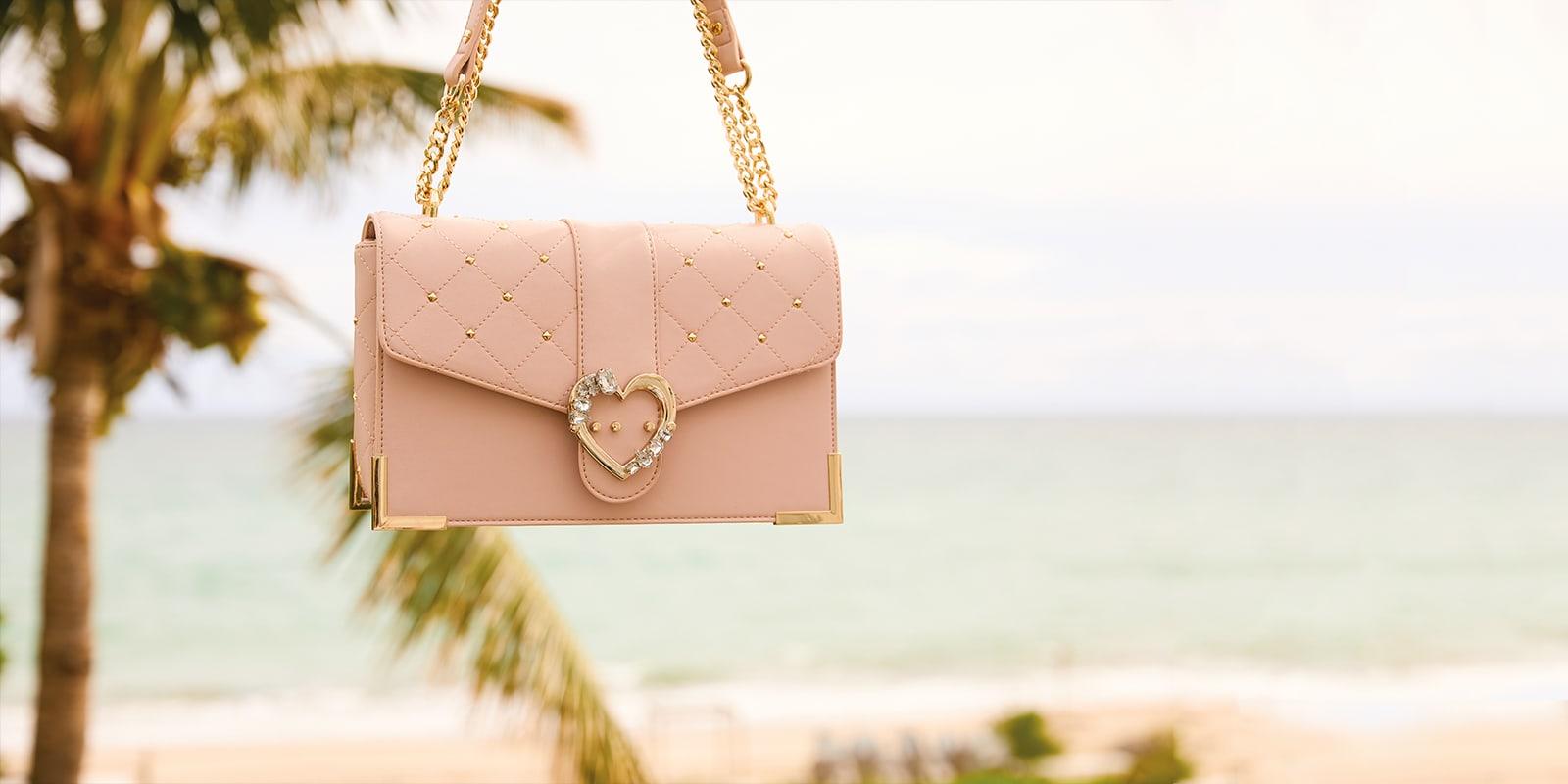 Motivi Iconic bag