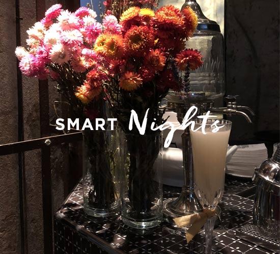 Smart Couture Motivi
