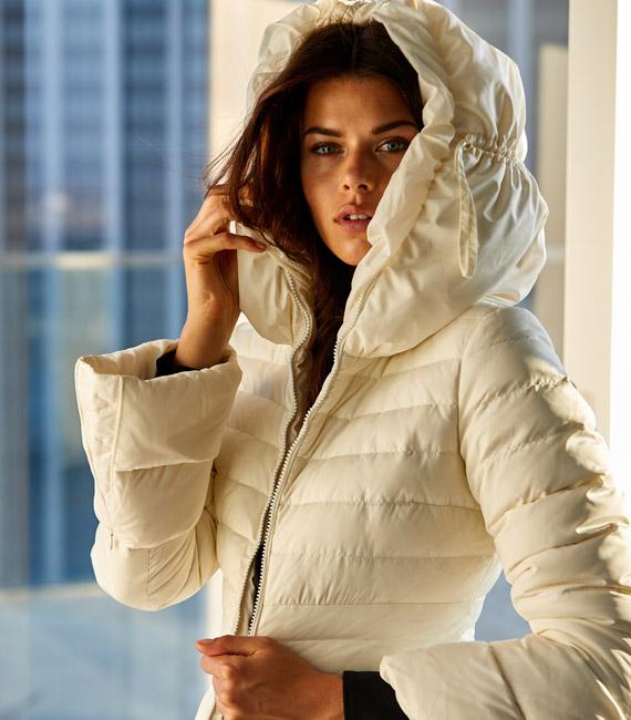 reputable site 32a1d 29a89 Abbigliamento Online Shop Shop Online Motivi Donna Motivi 8pXfqg