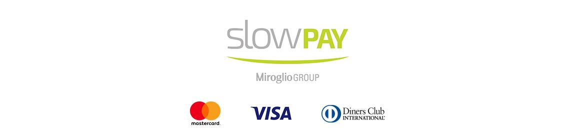 Motivi - Slowpay